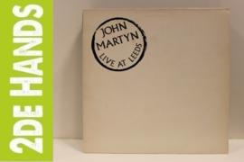 John Martyn – Live At Leeds (LP) a20