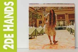 Nicolette Larson – Nicolette (LP) C40
