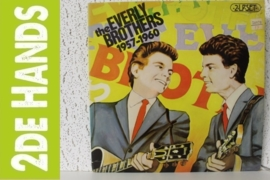 Everly Brothers - Original Hits 1957-1960 (2LP) G40