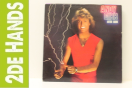 Andy Gibb – After Dark (LP) H60