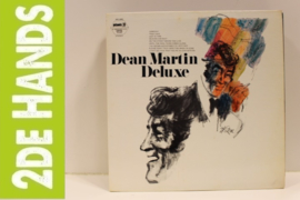 Dean Martin – Deluxe (LP) B90