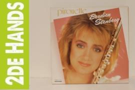Berdien Stenberg – Pirouette (LP) A10