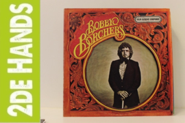 Bobby Borchers ‎– Bobby Borchers (LP) C10