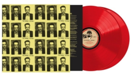 Joe Strummer - Assembly (2LP)
