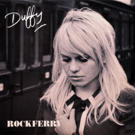 Duffy – Rockferry (LP)