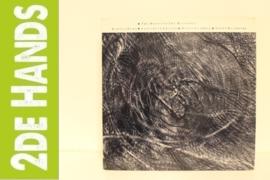 Harold Budd / Elizabeth Fraser / Robin Guthrie / Simon Raymonde - The Moon And The Melodies (LP) C80