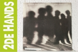 Average White Band – Soul Searching (LP) K20