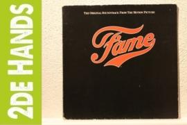 Fame OST (LP) K10