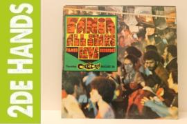 Fania All Stars – Live At The Cheetah (Vol. 1) (LP) E60