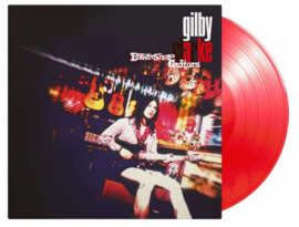 Gilby Clarke - Pawnshop Guitars (LP)