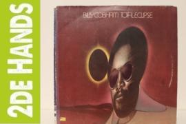 Billy Cobham – Total Eclipse (LP) J20