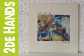 Joni Mitchell - Mingus (LP) A30