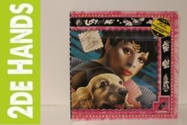 Cory Daye – Cory And Me (LP) J40