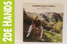 Bill Anderson – Whispering Bill Anderson (LP) G90