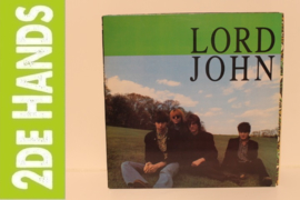 Lord John – Six Days Of Sound (LP) A50