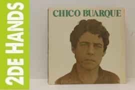 Chico Buarque – Vida (LP) A80