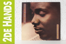 Philip Bailey - Chinese Wall (LP) A30