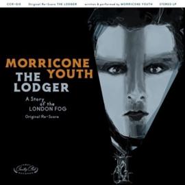 Morricone Youth - Lodger (RSD 2021) (LP)