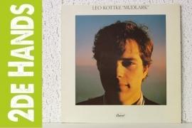 Leo Kottke – Mudlark (LP) D40