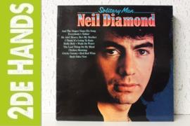 Neil Diamond – Solitary Man (LP) B30