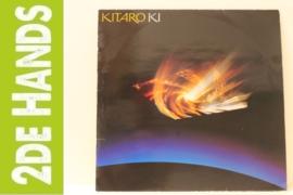 Kitaro – Ki (LP) G10