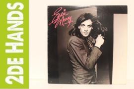 Eddie Money – Eddie Money (LP) F10