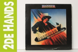 Hammer – Black Sheep (LP) E40