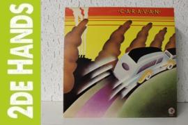 Caravan – Caravan (LP) B10