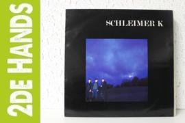 Schleimer K – Schleimer K (LP) B50