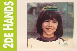 Ricky Segall And The Segalls – Ricky Segall And The Segalls (LP) D70