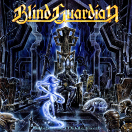 Blind Guardian ‎– Nightfall In Middle-Earth (2LP)