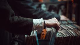 Blog: 14 Tips voor het onderhoud van vinyl LP's