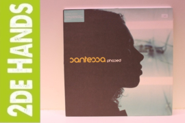 "Santessa ‎– Phased (12"") H30"