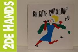 Brigitte Kaandorp – 1 (LP) J30