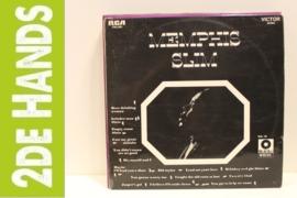 Memphis Slim – 1940 - 1941 (LP) D30