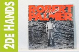 Robert Palmer - Clues (LP) D50