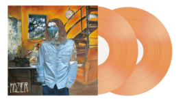 Hozier - Hozier -Indie Only- (2LP)