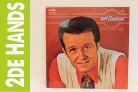 Bill Anderson – Just Plain Bill (LP) G90