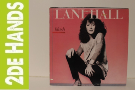 Lani Hall – Blush (LP) E40