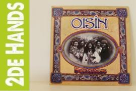 Oisín – Bealoideas (LP) F50