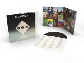 Paul McCartney - III (LP)