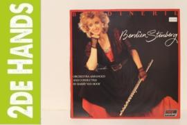 Berdien Stenberg – Berdinerie (LP) A10