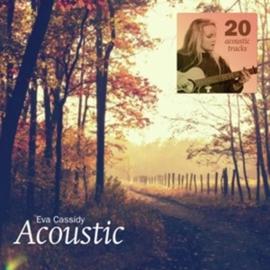 Eva Cassidy - Acoustic (2LP)