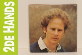 Art Garfunkel ‎– Angel Clare (LP) C90