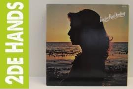 Lesley Rae Dowling – Lesley Rae Dowling (LP) F20