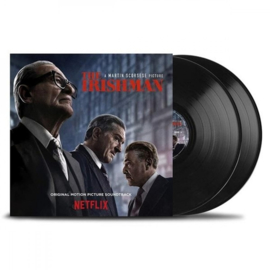 OST - The Irishman (2LP)