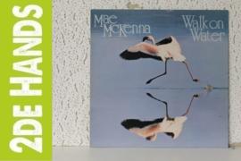Mae McKenna – Walk On Water (LP) A80