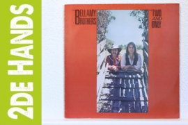 Bellamy Brothers - The Two And Only (LP) G60