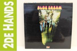 Cream – Blue Cream (LP) C60
