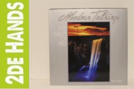 Modern Talking – In The Garden Of Venus - The 6th Album (LP) A10